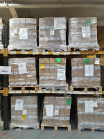 """Boxes of 25 T8 FLUORESCENT TUBES - 18"""" 38"""" 2ft 4ft 5ft 6ft 15w 18w 30 36 58 70w"""