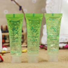 Aloe Vera Gel 13g Moisturiser Skin Care Repair Anti Inflammatory Acne Scars 13ml