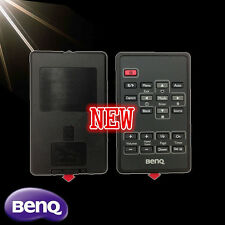NEW DLP Projector remote control For BENQ MS517F MS502 MX520 TS5276 #D2303 LV