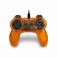 Steelseries PC And MAC 1G Game Controller Gamepad Brand New 9G