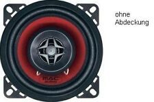 Mac Audio APM Fire 10.2, 2 vie sistema coassiale, 1 paia, B-Ware