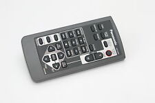 PANASONIC VEQ2398 Video Camera Fernbedienung/Remote Control Top+1j.Gar.! 1511