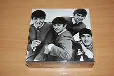 BEATLES NOTE CARDS & ENVELOPES x 20. NEW AND SEALED IN BOX. birthday christmas