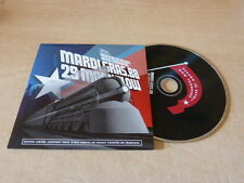 Mardi Gras BB ‎– 29 Moonglow - ATOLL MUSIC - RARE FRENCH ONLY PROMO CD !!!!!