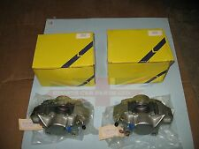 Pair of Brand New Brake Calipers for MGB 1963-1980
