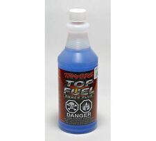 Traxxas Top Fuel 10% Nitro, Quart, TRA5010