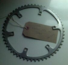 "54 TOOTH 152BCD T.A. 3/32"" CHAINRING"