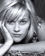 Witherspoon, Reese (6099) 8x10 Photo