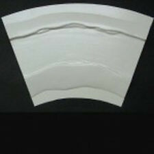 Amera F220 20 To 28mm Vacuformed Plastic Large Curved River Section