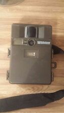 WildView STC-TGL1 Game Scouting Camera