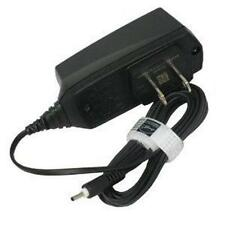 Nokia AC-8U US Home Wall Charger For Supernova Fold Slide XpressMusic Navigator