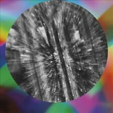 FOUR TET Beautiful Rewind CD NEW UK Text Records ‎TEXT025CD techno deep house
