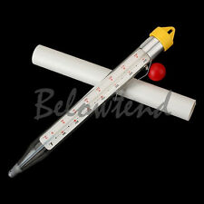 Brand New Candy & Deep Fry Thermometer For Cooking Kitchen 50 to 200C