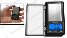 AMPUT Precision Pocket Digital Scale 200gx0.01g (SF450200)