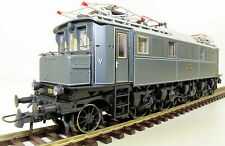 "Roco 79560 E-Lok BR E 17 16 der DB, AC, digital ""03"", OVP, TOP ! (WW1227)"