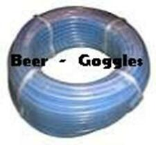 "BEER PIPE 5/16"" Line 20 mtr Home Bar Tap Cooler Ale Guinness Pump Corny Keg"