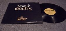 "Rambo Country ""The Collector's Series"" 2 LP SET"