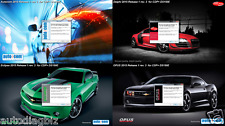 Latest 2015.1 R3 Diagnostic Software for CDP+ TCS Cars and Trucks DOWNLOAD ONLY