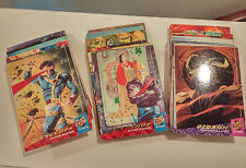 1994 Fleer Ultra X-Men Base Cards (You Pick Two)