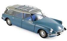 CITROEN DS 19 BREAK 1967   NOREV  1:18 181591