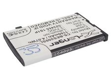UK Battery for Bea-fon S200 S210 523455 1S1P 3.7V RoHS