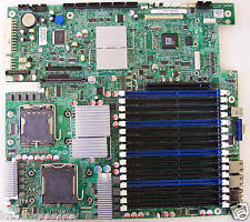 Intel S5400SF BB5400SF LGA771 FBDIMM Custom Form Factor Server Ref Board Only