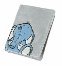 Me to You Blue Nose Friends - Toots the Elephant Passport Cover