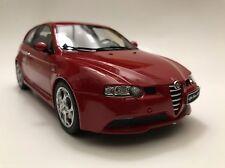 OTTO MOBILE 1:18 ALFA ROMEO 147 GTA - 2003 OT150 NEW LIMITED EDITION