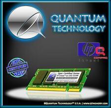 2GB RAM MEMORY FOR HP COMPAQ MINI 1010NR 102 1030NR 1033CL 110-1012NR NEW!!!