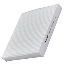 Crosland Pollen / Cabin Filter - Various Seat, Skoda, VW Polo Fox & Audi A2