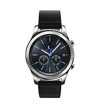 SAMSUNG GALAXY GEAR S3 SM-R770 Classic Bluetooth Wifi - In Stock