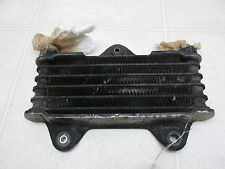 SUZUKI GS1150E GS1150 GS 1150 E ES 1985 OIL COOLER RADIATOR