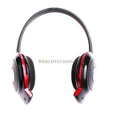Bluetooth Wireless BH-503 BH503 Headset Headphone Earphone for Nokia Cell Phone