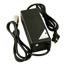 New 24V 4A  Battery Charger For Merits Power Wheelchair