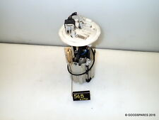 Fuel Pump In Tank-A64394701494-(Ref.568)-Mercedes Vito 120 CDi 3.0 W639