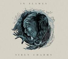Siren Charms von In Flames (2014) - neu + OVP