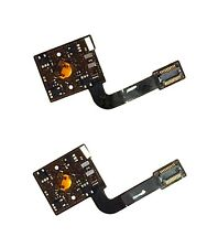 New Joystick Trackball Flex Cable Ribbon Home Button Blackberry Curve 8900 9630