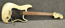 FENDER Electric Guitar SQUIER STRATOCASTER (10426802)