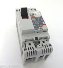 Fuji Electric BW50RAGU Auto Circuit Breaker