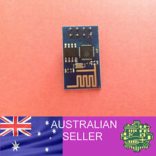 Serial WiFi Module ESP8266 remote serial Port WI FI wireless module ESP01