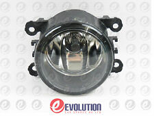 VAUXHALL CORSA D ASTRA H VXR FRONT FOG LAMP LIGHT & BULB LEFT OR  RIGHT 6012290E