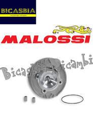 8489 - TESTA MALOSSI PER CILINDRO DM 61 VESPA 125 150 PX - ARCOBALENO - DISCO