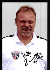 Matthias Zinner Foto FC Ingolstadt 2012-13 Original Signiert + A 10008