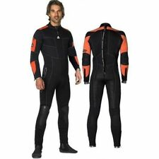 Waterproof 7mm W2 Scuba Diving Wetsuit