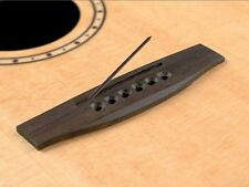 """B-Band UST 29R Replacement Undersaddle Guitar Pickup, 1/8"""" Wide, NEW!"""