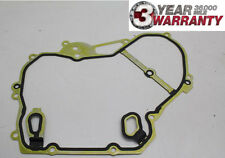 Alfa Romeo 159 Brera Spider 1.9 & 2.2 JTS Timing Cover Gasket 24435052