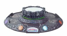 SKYLANDERS Giants BATTLE ARENA Playset NEW Also Adventure Swap Force Trap Team