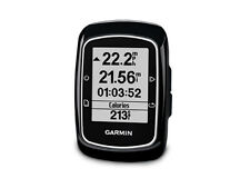 Garmin Edge 200 Computer Trainer GPS Handheld Receiver Wireless Running Cycling
