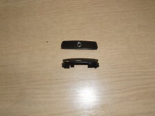 Genuine Original Nokia N95 8gb Top & Bottom Housing Cover clip Power Button