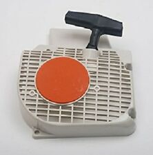 Stihl 021, MS210, 023, MS230, 025, MS250 starter cover assembly (USA SELLER)